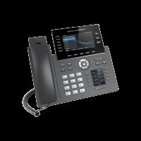 Grandstream IP Phone GRP2616