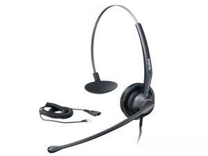 Yealink Headset -WP