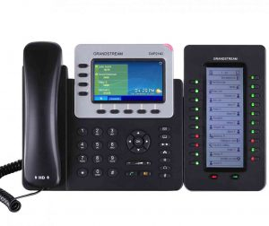 Grandstream IP Pabx
